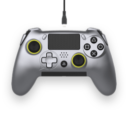 Wired Vantage controller